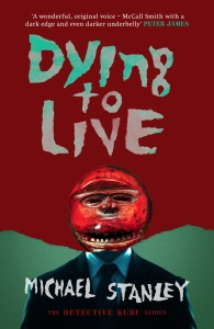 DYING-TO-LIVE-cover13978