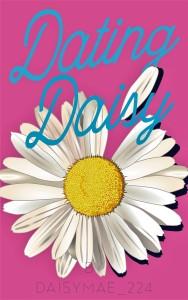 eBook Daisy Mae - 9.6.17 - v6