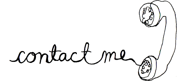 contact-me1