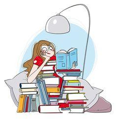 173c7383c6fc9a8c855d29fe18514959--girl-reading-reading-books