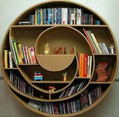 e15070e666410abf76ab440daa3f58b5--cool-bookshelves-book-shelves
