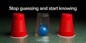 stop-guessing-content-marketing